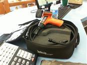 RIDGID TOOLS Hand Tool SEESNAKE MICRO